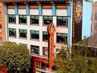 /it-it/samesun-backpackers-vancouver/hotel/vancouver-bc-ca.html?asq=jGXBHFvRg5Z51Emf%2fbXG4w%3d%3d