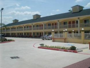 Scottish Inn and Suites Baytown