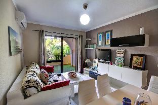 Apartment Colina Sol