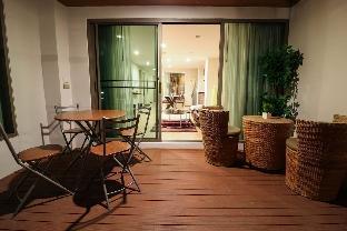 %name Cheap! Pool Villa feel Pattaya Near beach พัทยา