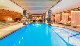 皮茲布因酒店