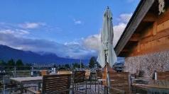 Tsingpu Baisha Retreat, Lijiang