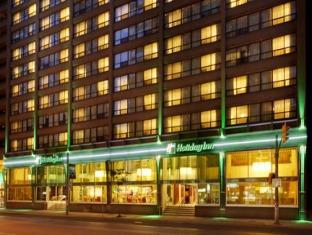 Holiday Inn Hotel and Suites Toronto Downtown Centre Toronto (ON) - Exterior