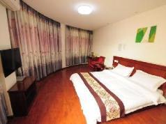 Shell Ningbo Yuyao Ditang Town Hotel, Ningbo