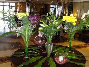 hotels.com Qasr Al Sahab Hotel
