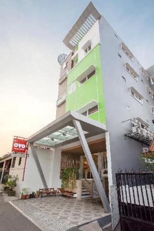 Apple Platinum, Jl. Kp. Bali X No.17, RT.7 / RW.9, Kp. Bali, Tanah Abang, Jalan Kampung Bali X, Jakarta