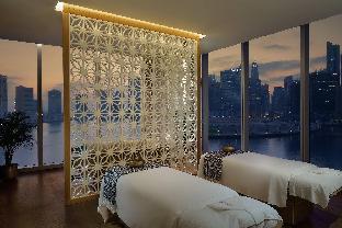Renaissance Downtown Hotel, Dubai 迪拜市中心万丽图片