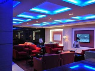 hotels.com Le Care Apartment