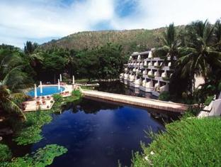 Hayman Island Resort Whitsundays - Exterior do Hotel