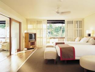 Hayman Island Resort Whitsundays - Lagoon Wing