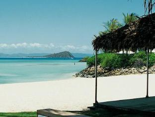 Hayman Island Resort Whitsundays - Strand