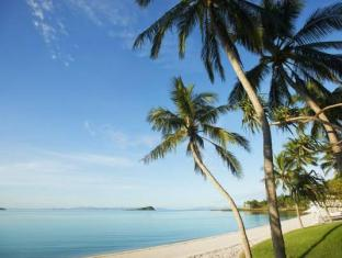 Hayman Island Resort Whitsundays - Praia