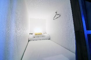 索吉霍斯特尔蜂巢青年旅馆 image