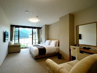 Hatago Nagomi Hot Spring Hotel image