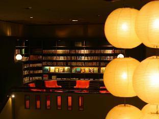 富士屋旅馆 image