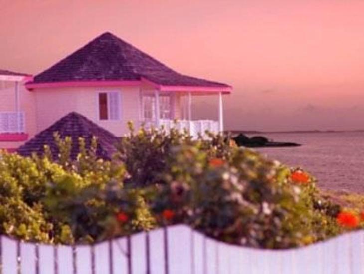 Arawak Beach Inn photo 2