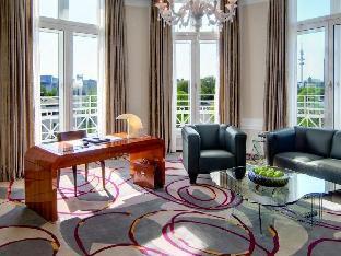 アトランティック ケンピンスキー ホテルに関する画像です。