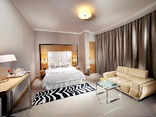 booking.com Atiram Olaya Suites Hotel
