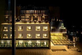 The Hamuse Hotel