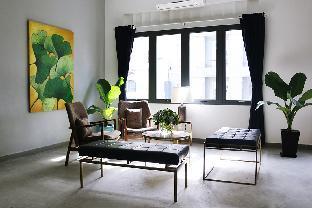 The Dorm Saigon