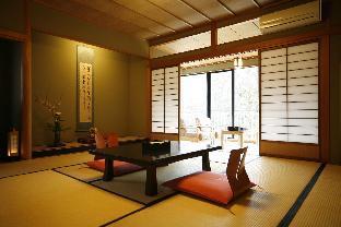 Shirasagiyu Tawaraya image