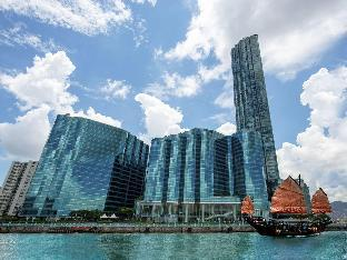 Harbour Grand Kowloon PayPal Hotel Hong Kong