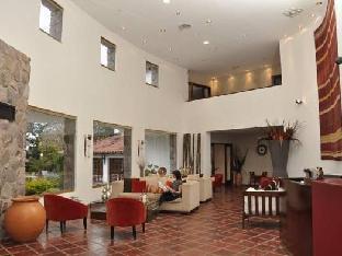 Hotel Altos de la Viña5