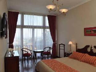 Hotel Altos de la Viña2