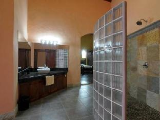 hotels.com Hotel Casa del Consulado