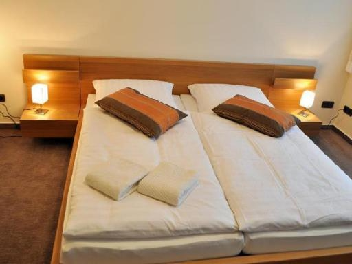 Hotel Crede Garni PayPal Hotel Kassel
