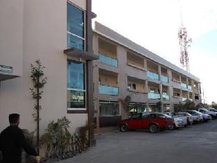 Hotel Gya Boutique