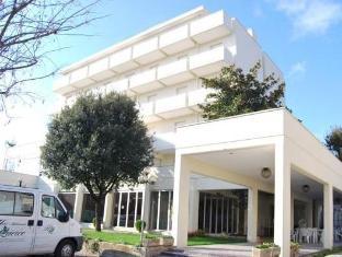 利昆爾齊酒店