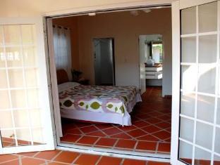 Karibu Aruba Boutique Hotel5