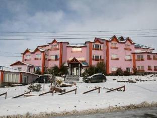 Kelta Hotel4