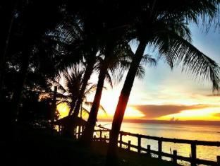 Panglao Kalikasan Dive Resort Bohol - Dintorni