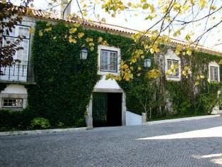 Casa de Vale Mourelos
