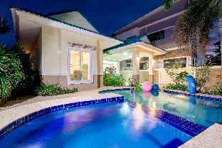 %name Baan Karat Pool Villa Hua Hin หัวหิน/ชะอำ