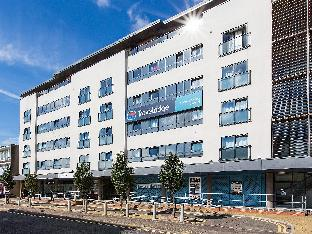 Travelodge Clacton on Sea Central