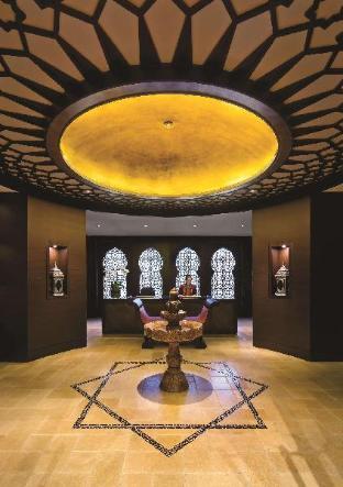多伦多香格里拉酒店多伦多香格里拉图片