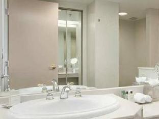 Best PayPal Hotel in ➦ Auburn Hills (MI): Hampton Inn Detroit Auburn Hills South