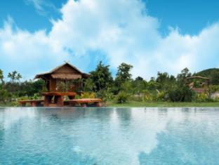 Le Prandar Resort