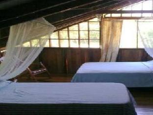 hotels.com Vistadrake Lodge