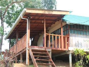 expedia Vistadrake Lodge