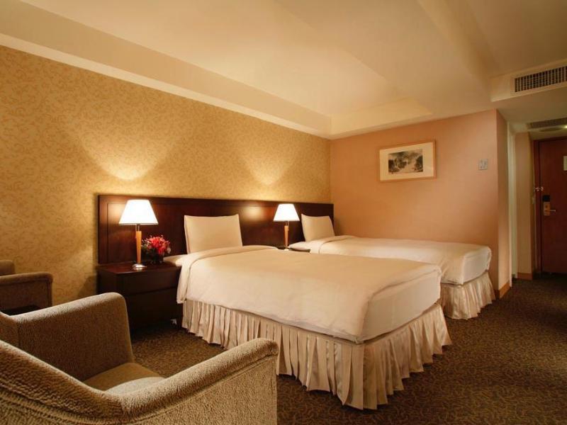 サン ワン ホテル