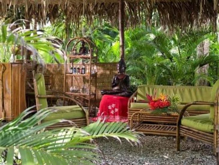Hotel Tropico Latino photo 4