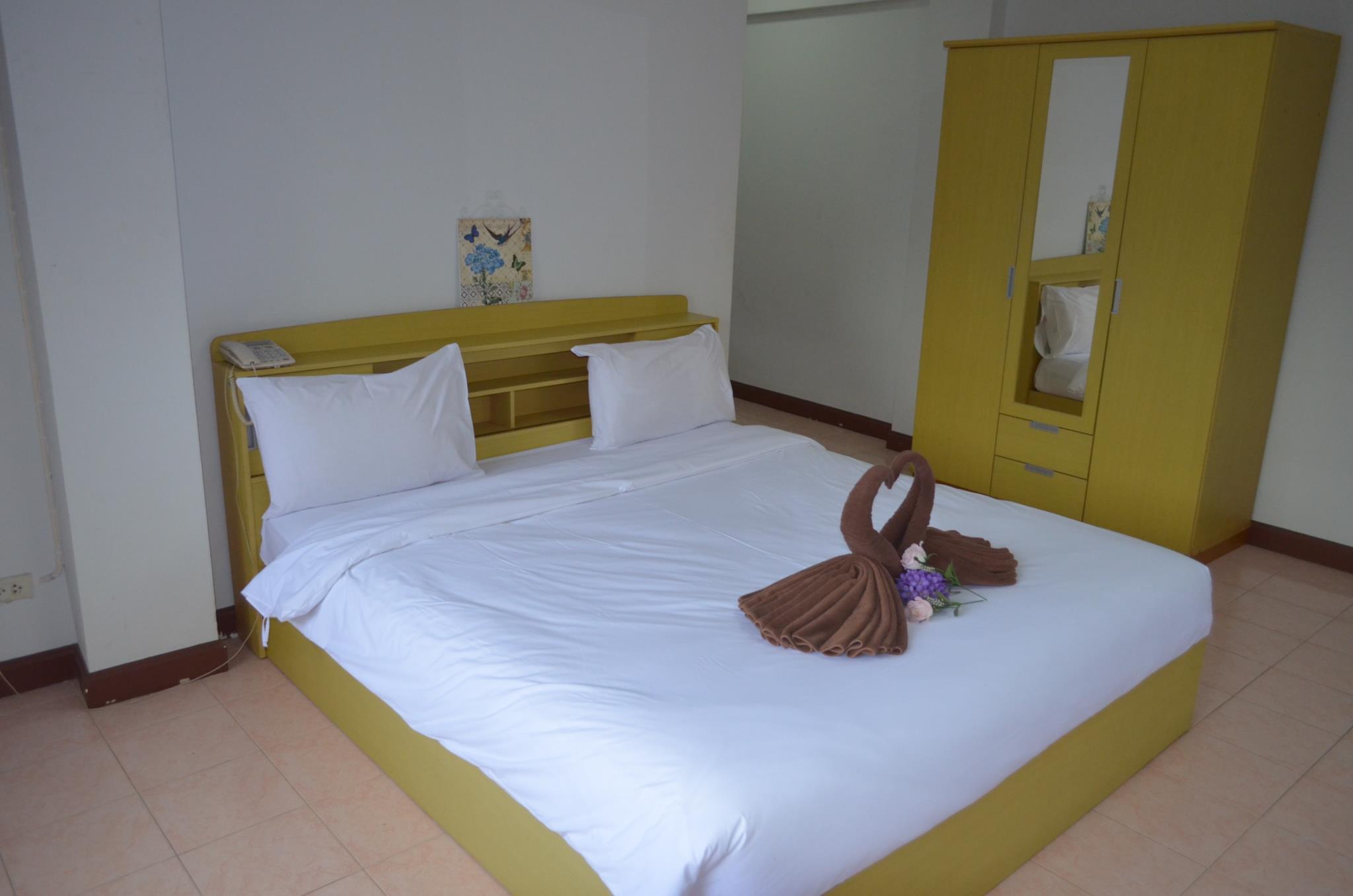 Premier Hotel Nakhonsrithammarat,โรงแรมพรีเมียร์ นครศรีธรรมราช