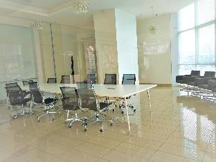 M Suite Ampang