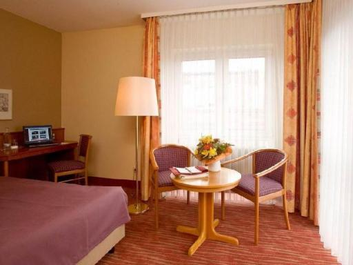 ➦  Wyndham Hotels & Resorts    (Baden-Wurttemberg) customer rating
