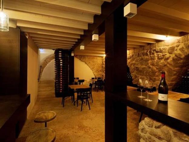 The Efendi Hotel - Image2