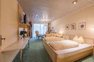 Hotel Gasthof Brauwirt